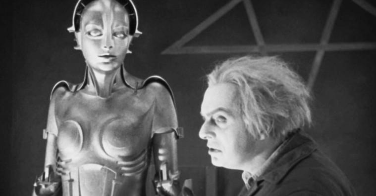 Manden bag 'Mr. Robot' laver tv-serie over udødelig filmklassiker