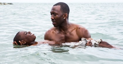 Før Oscar-nomineringerne: Vil racespøgelset overskygge alt andet – igen?