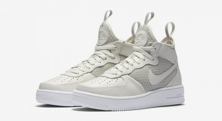 nike-air-force-1-ultraforce