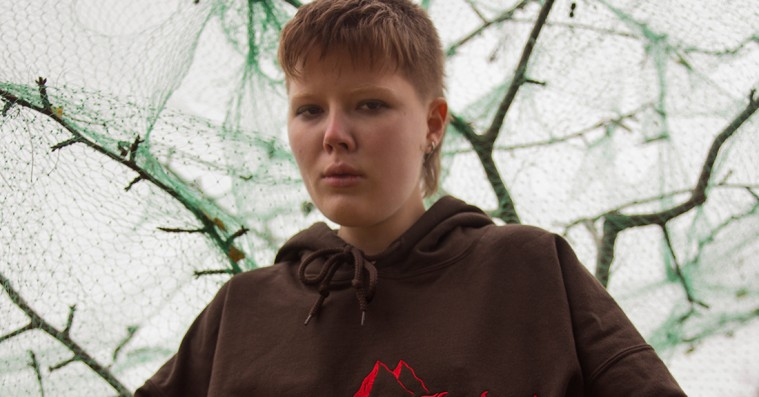 Fremadstormende dansk streetwear-brand klar med ny kollektion