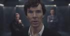 Nedtælling til 'Sherlock' sæson 4: Mørket tager til i ny teaser