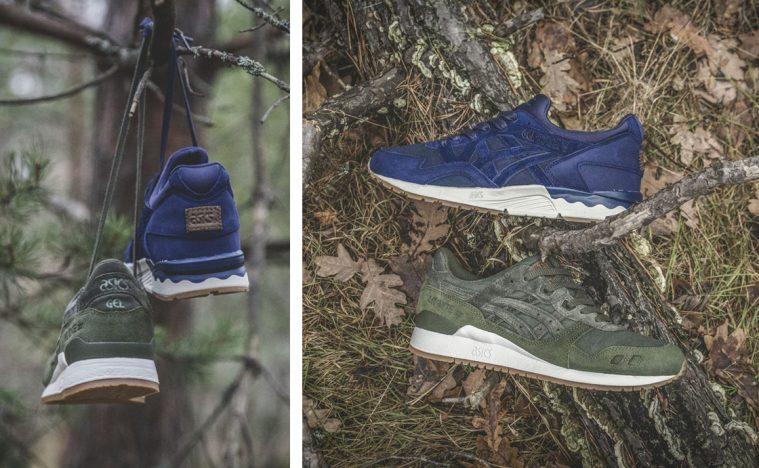 sneakersnstuff-asics-gel-lyte-v