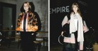 Street style: Gallapremiere på 'The First Monday in May'