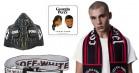 De bedste accessories til dit streetwear-look – fra fodboldhalstørklæder til kirurgmasker