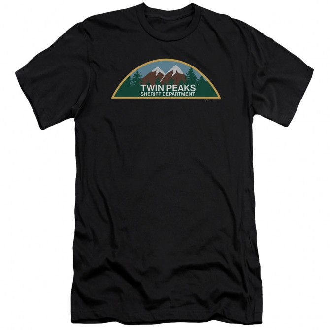 twin-peaks-sheriff-department-t-shirt_670