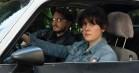 Melanie Lynskey og Elijah Wood brillerer i Sundance-aktuelle 'I Don't Feel At Home in This World Anymore' – se traileren