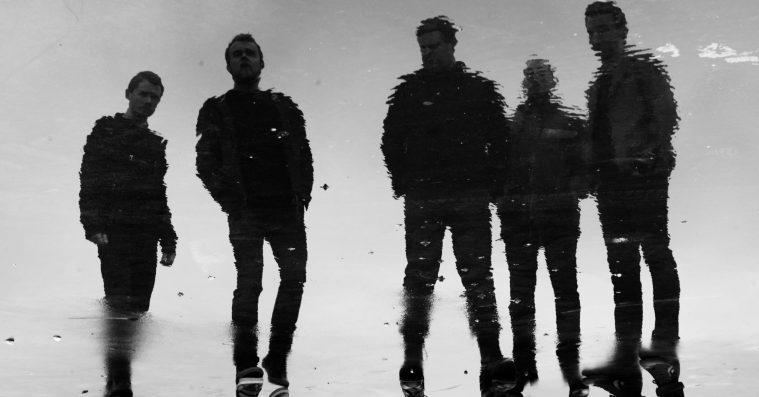 Veto annoncerer comebackalbum efter fire års radiotavshed