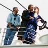 James Camerons 'Titanic'-øjeblik som tredje hjul ender i lummer Photoshop-battle