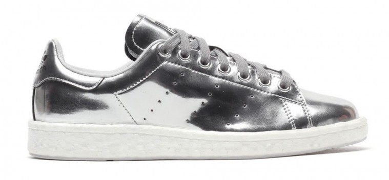 Adidas_stansmith_soelv