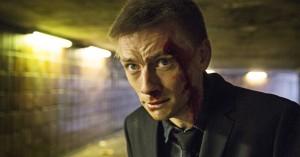 Også dansk film kan trække tæppet væk under publikum: De 10 bedste plottwists i nyere tid