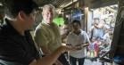 Sundance: Al Gore er tilbage med ny miljøgyser – men nytter det noget?