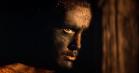 'Apocalypse Now' bliver et spil med hjælp fra Francis Ford Coppola