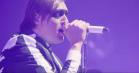 Arcade Fire lokker med ny koncertfilm – varm op til Orange Scene med klip fra magnetisk live-performance