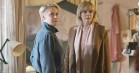 'Arvingerne' sæson 3 afsnit 2: Chokerende slutning sendte serien på rette spor