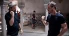 Instruktøren bag 'Assassin's Creed': »Da Michael Fassbender kontaktede mig, vidste jeg ikke, at det var et videospil«