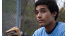 'Barry': Netflix-filmen om Obamas unge år er lidt for traditionel