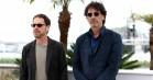Coen-brødrene går til tv – står bag kommende miniserie