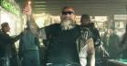 Coen-brødrene hylder filmklassiker i veloplagt Super Bowl-reklame