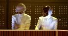 Daft Punk spiller til Grammy Awards om to uger – deres første live-optræden i tre år