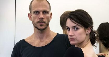 Jeg savner kvindelige karakterer at identificere mig med i dansk film