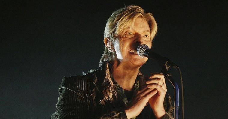 Se ny video til David Bowies 'No Plan' – legendens 70 års fødselsdag markeres med ny udgivelse