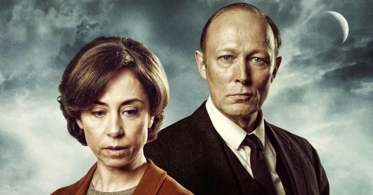 Det danske svar på Oscar offentliggør nomineringer inden for film og tv – se Robert-kandidaterne her