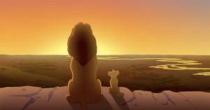 Disney, når det er bedst: Hyldestvideo samler de bedste skud fra Disney-film