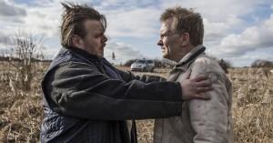 Ole Bornedal: »Jeg bliver nødt til at provokere mig selv, når jeg skriver mine film«