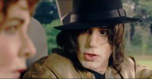 Tv-station trækker Michael Jackson-afsnit tilbage efter hård kritik