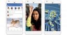 Facebook bliver en Snapchat-klon med indbygget nyhedsfeed – derfor er det idiotisk
