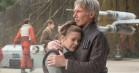 Lucasfilm forsikrer: Carrie Fisher genopstår ikke i 'Star Wars: Episode IX'