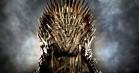 Hadet 'Game of Thrones'-karakter vender overraskende tilbage i sæson 7