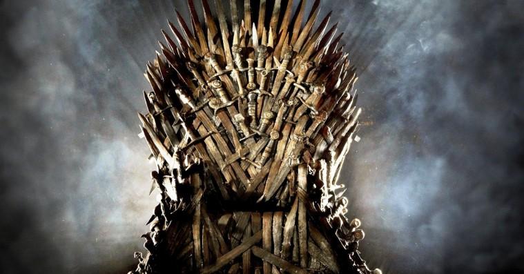 Den storslåede 'Game of Thrones'-koncertturné kommer til Danmark