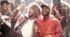 G.O.O.D. Music headliner ny festival på privat ø i Bahamas – billetter fra 9.000-175.000 kr.