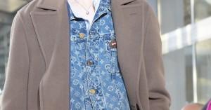 Supreme x Louis Vuitton bliver ekstremt dyrt – vi tør slet ikke tænke på resell-priserne