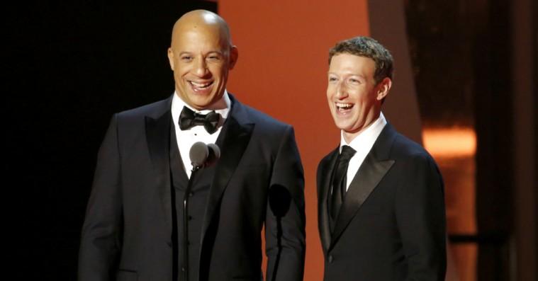 Mark Zuckerbergs ambitiøse nytårsforsæt – 2016: Byg en personlig assistent. 2017: Roadtrip