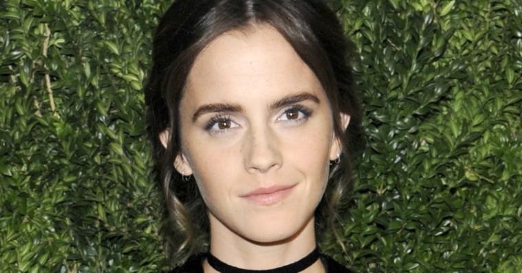 Skuespillerinder klar til modangreb i nyt læk af private billeder – Emma Watson, Amanda Seyfried ogMischa Barton ramt