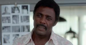 Se Idris Elba i britisk borgerretighedskamp i traileren til Oscar-vinders miniserie 'Guerrilla'