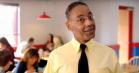Gus Fring vender tilbage – se den falske reklame, der afslører comebacket