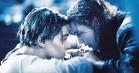 James Cameron forsvarer 'Titanic'-slutningen og mener 'Mythbusters' er »fulde af lort«