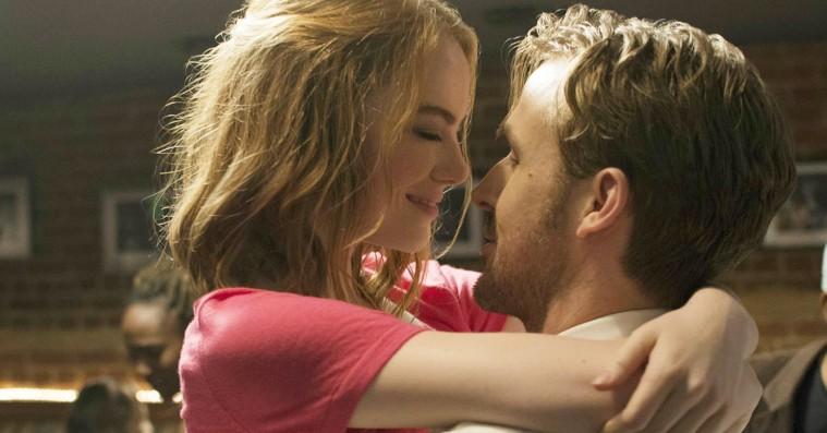 Vores forudsigelser: Disse film, skuespillere og instruktører bliver Oscar-nomineret tirsdag