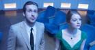 Lyt til Soundvenue Filmcast: Arven efter 'Girls', argumentet mod 'La La Land'  og elendig filmsex