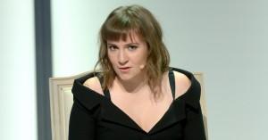Se Lena Dunhams Planned Parenthood-hyldestvideo med folk som Jennifer Lawrence, Hari Nef og Meryl Streep