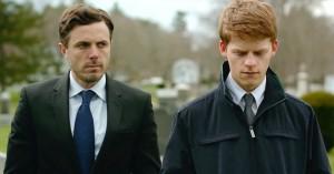 'Manchester by the Sea': Oscar-favorit med Casey Affleck er en monumentalt mesterlig familietragedie