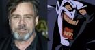 Mark Hamill oplæser Donald Trumps tweets som The Joker fra Batman-serien