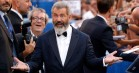 Mel Gibson højst overraskende i sigte til at instruere 'Suicide Squad 2'