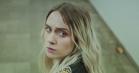 Mø afslører designeren bag sin slangelæderjakke fra 'Don't Leave'-videoen