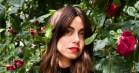 Breakin' Sound 2017: Molina fortæller om fem store inspirationskilder – fra Kate Bush til Aphex Twin