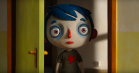 Animationsperlen 'My Life as a Zucchini' får stjernespækket amerikansk trailer