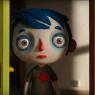 Animationsperlen 'My Life as a Zucchini' får stjernespækket amerikansk trailer